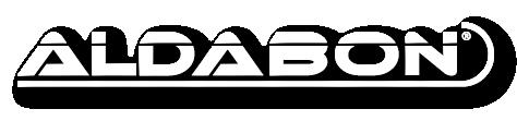 ALDABON-01