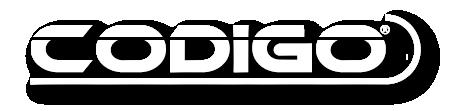 CODIGO-01