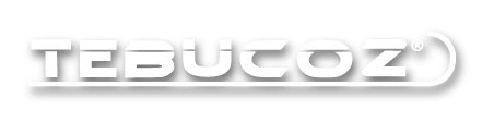 Tebucoz-01